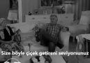 Süleyman Dağ -