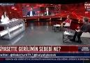 Süleyman Özışık - CHP&Fetö ve HDP&hiç destek gitmemiş!