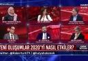 Süleyman Özışık - Demirtaş tutuksuz yargılarsın öyle mi Facebook
