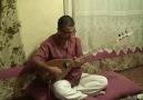 Suleyman Sahin - Hasan abim Mustafa abim ikiniz de...