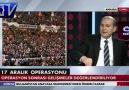 """Süleyman Soylu: """"17 Aralık olayları demokratik ülkelerde darbedir"""