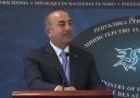 Suleyman Soylu - Çavuşoğlu&salvolar Facebook