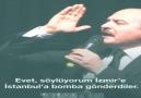Süleyman Soylu CHP milletvekillerine çok sert cevap verdi!
