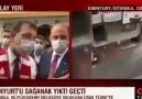 Suleyman Soylu Destekçileri - İstanbullu bin pişman
