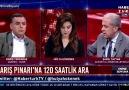 Suleyman Soylu Destekçileri - Şamil Tayyar&müthiş cevap Facebook