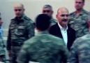 Süleyman Soylu Sevenler - SOYLU&HDP-CHP&TARİHİ KAYYUM RACONU Facebook