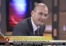 Süleyman Soylu Yeni Türkiye&MHP&yer yok HDP meclise girmeli!