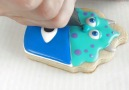 Sully Cookies
