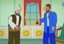 """Sultan 2.Abdulhamid Han"""" - Minyatürlerle Osmanlı  Mutlaka dinl..."""