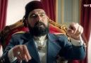 Sultan Abdülhamit Han Hazretlerinin Muhteşem Zekası