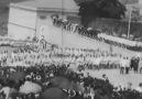 Sultan 2 Abdülhamit Han'ın Gerçek Video Görüntüleri