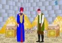 30-Sultan II. Mahmud Han