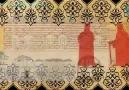Sultan 4.Mehmed Han