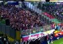 Şu manzaraya bak al bu videoyu baş... - Trabzonspor FOREVER