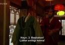 Sungkyunkwan Scandal 12.ci Bölüm Part 3
