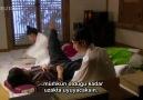 Sungkyunkwan Scandal 11.ci Bölüm Part 2