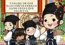 Sungkyunkwan Scandal 13.cü Bölüm Part 1