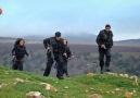 Sungurlar - Kükredi Sungurlar (MARŞ) 27.Bölüm Facebook