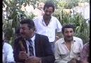 1992 sünnet düğünüm
