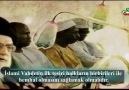 Sünni-Şii Meselesi Sünni-Şii Kavgaları... - İmam Ali Hamaney