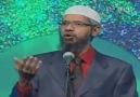 Sünni ve Şii arasındaki fark nedir?