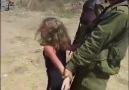 Şunu Hemen Elden ele yayalım dostlar İsrail zulmunü tüm dünya görsün