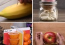 Supercharge lunch time with these 6 clever hacks!