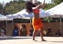 Super Dance (y) (y) (y)