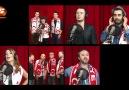 Süper FM İzmir Marşı