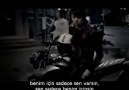 Super Junior - It's You (Türkçe Altyazılı)