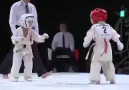 Super karate kids
