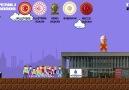 Süper Mario Binali Yıldırım
