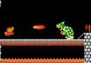 Super Mario!! XD