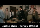 ''Süper Polis 2'' Part 4