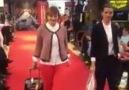 Super schöne Kreuzfahrt-Outfits unsere... - FIRST Reisebüro Korditzky