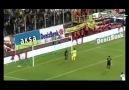 Süper Toto Süper Lig Komik Anları