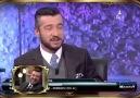 Sürekli Sözü Kesilen Tümer Metin (Beyaz Show)