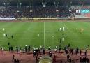 Ş.Urfaspor 2 - 0 Gaziantep B.Ş.Bld.SporEmeğe saygı beğen izle..