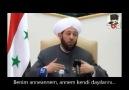 Suriye Cumhuriyeti Başmüftüsü Ahmed Hassun'un TGB'lileri Kabulü 1