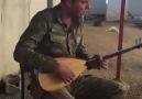 Suriyede de sehit olan Alevi Asker... - &quotBu FoTOlar adamı öldürür nan