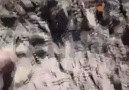 18  Suriyede Kürt Haykırışı..Dünya Sağır