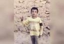 Suriyeden selam olsun 16....