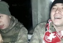 Suriyeden Selam Var