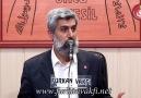 Suriye de PYD nin federasyon ilan... - Alparslan Kuytul Video