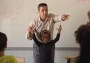 Suriye Eğitim Çalışmaları
