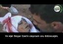 Suriye İçin Ağlayın! - Çok etkili bir video [Türkçe Altyazılı]