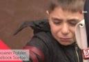 Suriye&İdlib kentinde rejim... - TüRKiYeMiN PoLiSLeRi