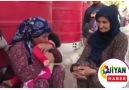 Suriye&KürtlerYazacak bişey... - Nusaybin Son dk haber