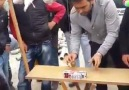 Suriyelileri trolleyen kral dayıInstagrama da bekleriz