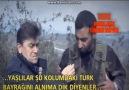 Suriyeli Türken Kardeşimizin Unutulmayacak Sözleri